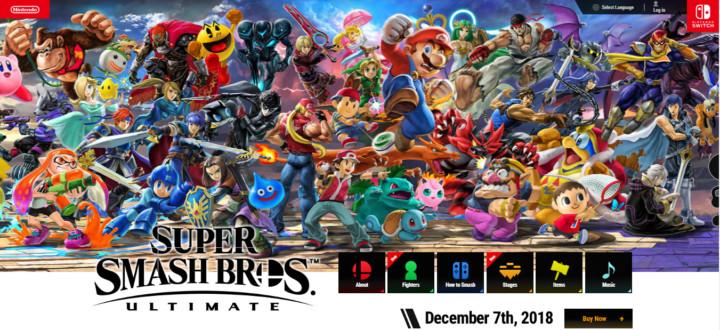 Smash Bros Download For PC - Play SmashBros on Windows 10